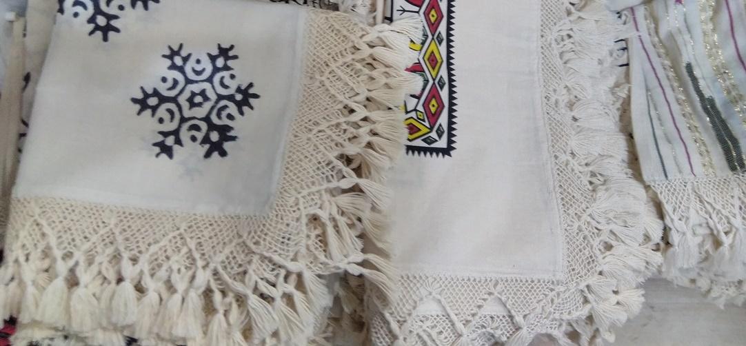 Kastamonu'nun Coğrafi İşaretli  Ürünleri