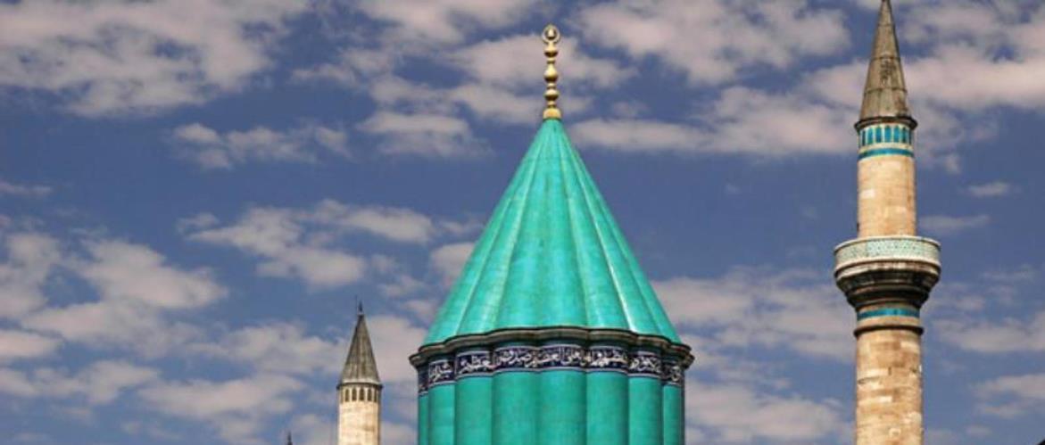 Türkiye'nin 10 Şehri