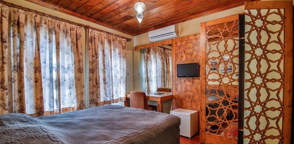 Kum Butik Otel