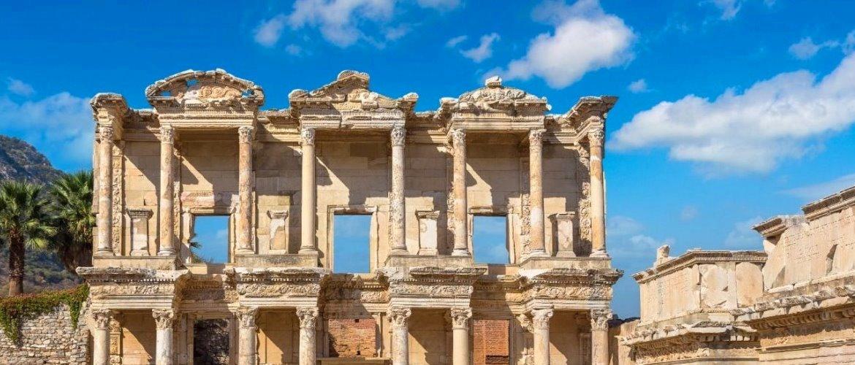 Türkiye'de Evinizden Gezebileceğiniz 6  Muhteşem Müze