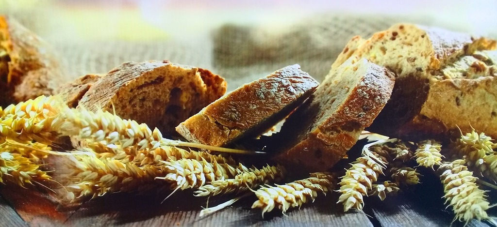 Kurtoğlu Yöresel  Ekmek