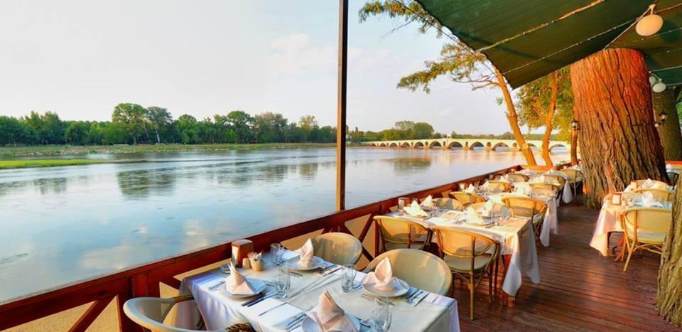 Edirne Lalezar Restaurant