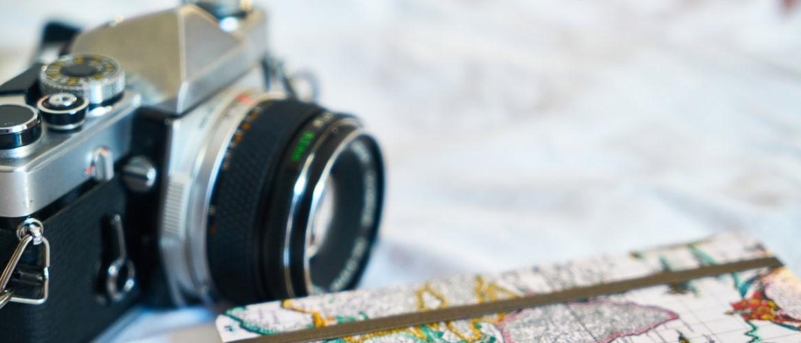 Fotoğraf Çekerken Dikkat Etmeniz Gereken 7 Altın Kural